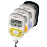 OMRON-Walking-style-III-HJ-203-series