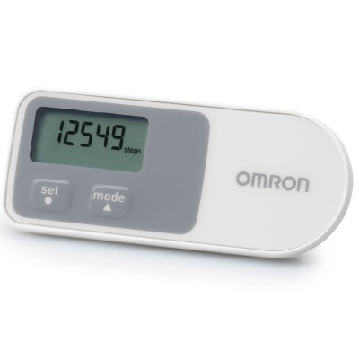 PZN-9534186-OMRON-Walking-style-One-2.0