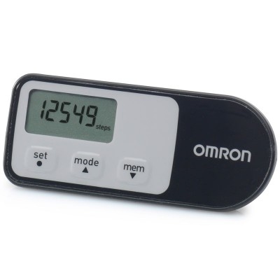 PZN-9534200-OMRON-Walking-style-One-2.1